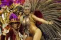 1235739409_rio_carnival13