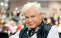 Борис Моисеев шокировал фанатов