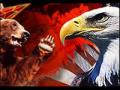 США - нашими глазами