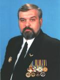 Вадим Гребенников (личноефото)