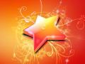 ШоубиZZZ - всё о звёздах