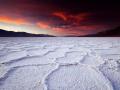 badwater-basin-california_29405_990x742