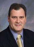 Джон М. Pezzuto, к.т.н. адъюнкт-профессор медицинской химии и молекулярной фармакологии