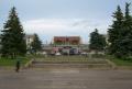 Вокзал Орел