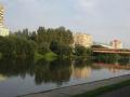 Орловский мост