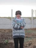 """Переезд сайта """"Дом моей мечты"""" - Фоторепортаж: Посадка на участке"""