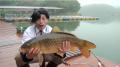 Китайцы ловят рыбу с юмором