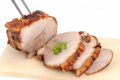 Запеченная свинина: Рецепт приготовления