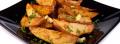 Картофель «Айдахо» - вкусно и быстро