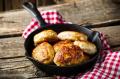 9 вкуснейших блюд из фарша