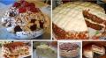 Самые ходовые рецепты быстрых и вкусных домашних тортов