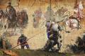 7 мифов о Куликовской битве