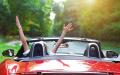 Влияние Лунных дней на водителей и приобретение автомобиля.