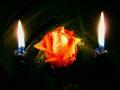 Ритуал «Примирение».