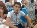 Elcin seyfaliyev (личноефото)