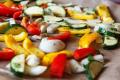 6 ошибок, которые чаще всего допускаются при запекании овощей в духовке.
