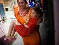 Женское обрезание в Египте и за его пределами