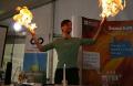 Софийский фестиваль науки