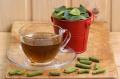 Проверенные рецепты для лечения аллергии народными средствами....