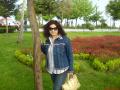 IRADA babaeva