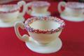 Прелестные шоколадные чашечки - сладкие шедевры своими руками!