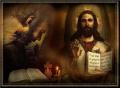 Как искупить свои грехи перед Господом Богом.