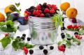 Вы будете удивлены: плодовые косточки иногда полезнее, чем сами фрукты.