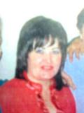 людмила пигалова-белашова (личноефото)