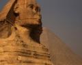 SOS:В Египте исламисты призвали разрушить пирамиды и Сфинкса