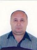 Вячеслав Хаванев (личноефото)