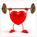 Упражнения, которые помогут …