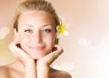 Тайны женской красоты