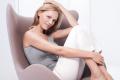 Косметический уход против морщин в разном возрасте.