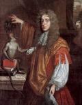 Граф Рочестер: герой, поэт и театрал, придворный, садомит, распутник