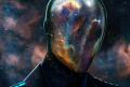 Не ладится жизнь? Значит, вы нарушаете 7 законов вселенной....