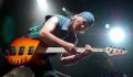Roger Glover (bass) Deep Purple