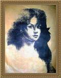 Лилия Абзалова (Гиздуллина)