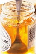 Лечение медом правила и противопоказания.....