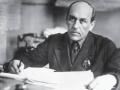Константин Калинин: опережая время. Ровно 90 лет назад конструктор создал первый отечественный пассажирский самолет