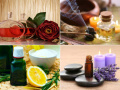 Природные ароматы, которые изменят ваше настроение.