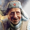 Сергей Манаков (личноефото)