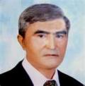 Юлдаш Ашуров (ЖУК)