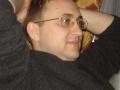 Алексей Кокарев