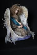 Ангел Хранитель 01