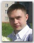 Партнерская программа Станислава Чувашова