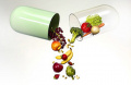 Важнейшие принципы приема витаминов и их комбинированное применение...