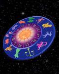 Все о знаках зодиака, гороскоп, сонник