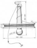 №683. Изготовление кружков для рыбалки