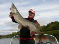 1583. Лучший в мире рыбак живет на Кубани...и чем отличаются кубанские рыбаки от других...