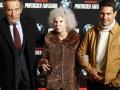 85-летняя герцогиня Альба променяла молодого мужа на Тома Круза